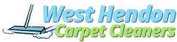 West Hendon Carpet Cleaners